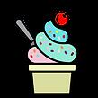 bits-sundae.png