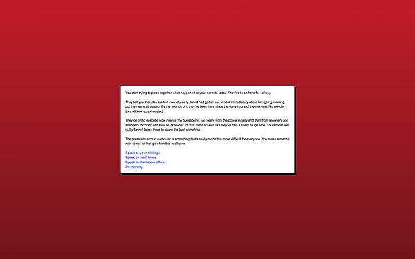 Screenshot 2020-11-04 at 20.13.33.png