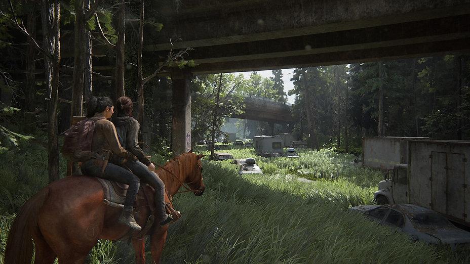 The Last of Us™ Part II_20210426001800.j