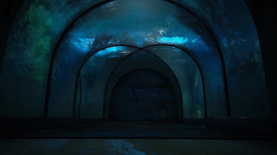 The Last of Us™ Part II_20210515224528.j