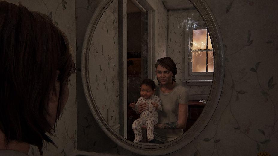 The Last of Us™ Part II_20210528003247.j