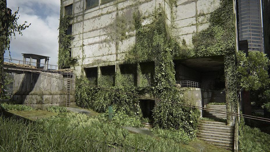 The Last of Us™ Part II_20210426215814.j