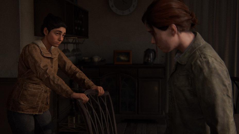 The Last of Us™ Part II_20210426001351.j