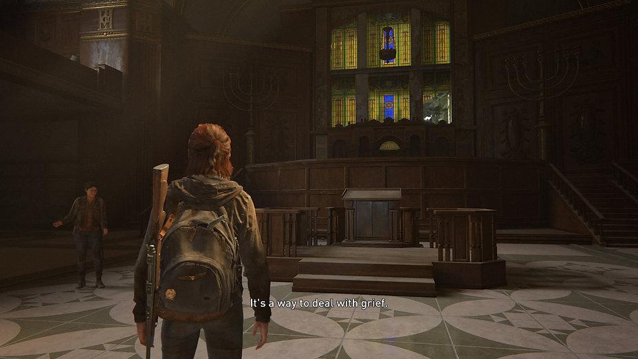 The Last of Us™ Part II_20210426224007.j