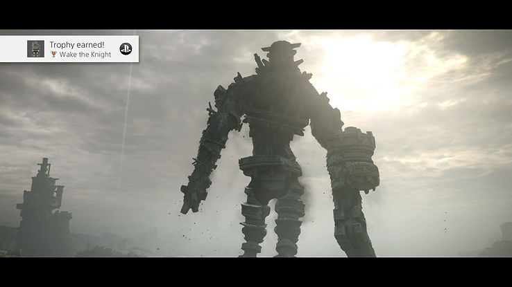 SHADOW_OF_THE_COLOSSUS™_20200801121002