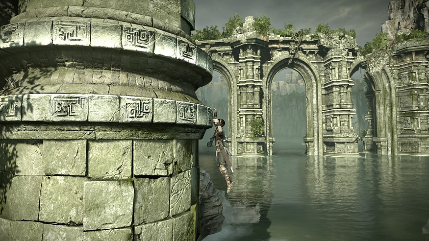 SHADOW_OF_THE_COLOSSUS™_20200801193128
