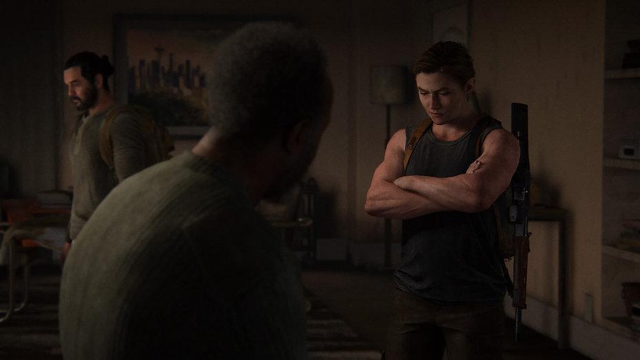 The Last of Us™ Part II_20210515223114.j