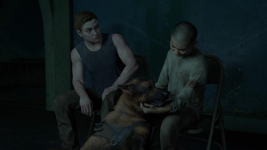 The Last of Us™ Part II_20210527215259.j