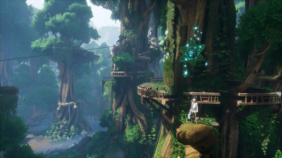 Kena_ Bridge of Spirits_20210926000136_.jpeg