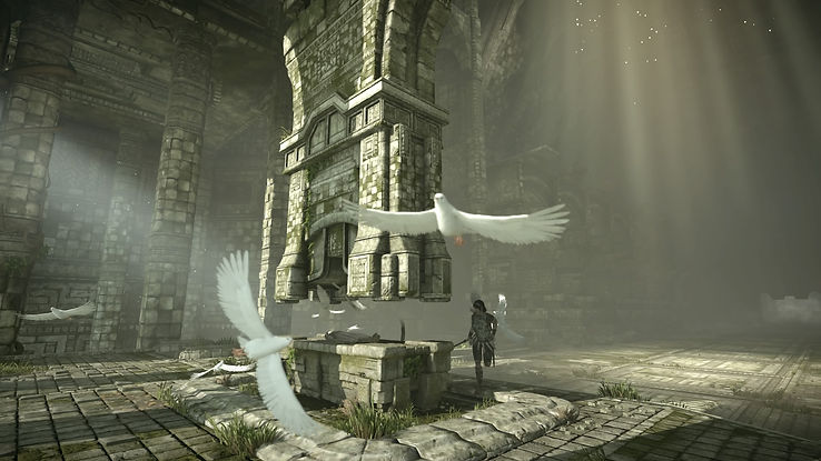 SHADOW_OF_THE_COLOSSUS™_20200801223609