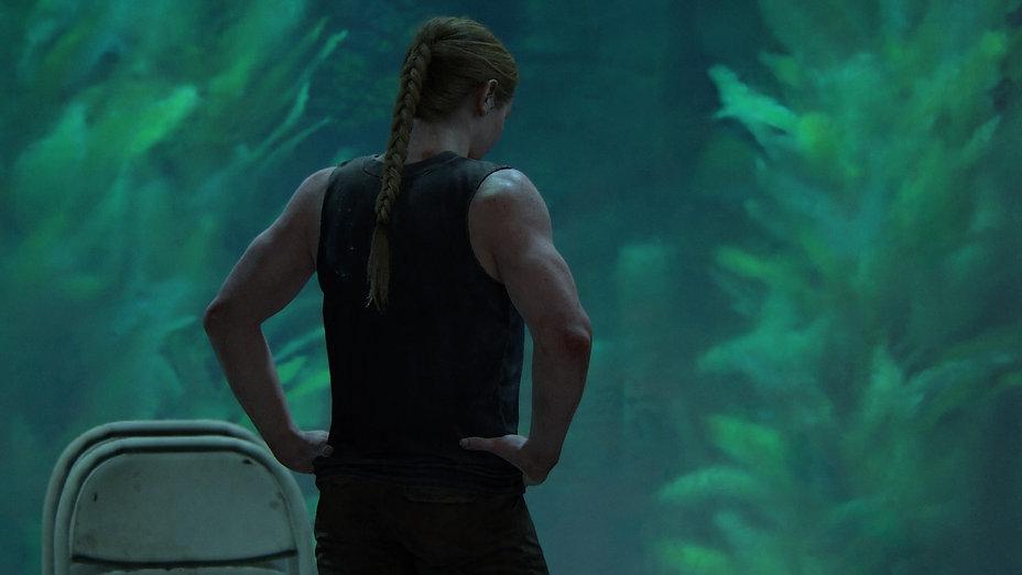 The Last of Us™ Part II_20210527215816.j