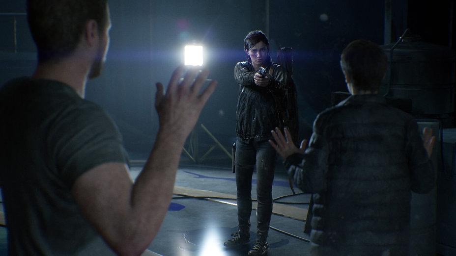 The Last of Us™ Part II_20210430201404.j