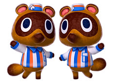 animal-crossing-timmy-and-tommy.png
