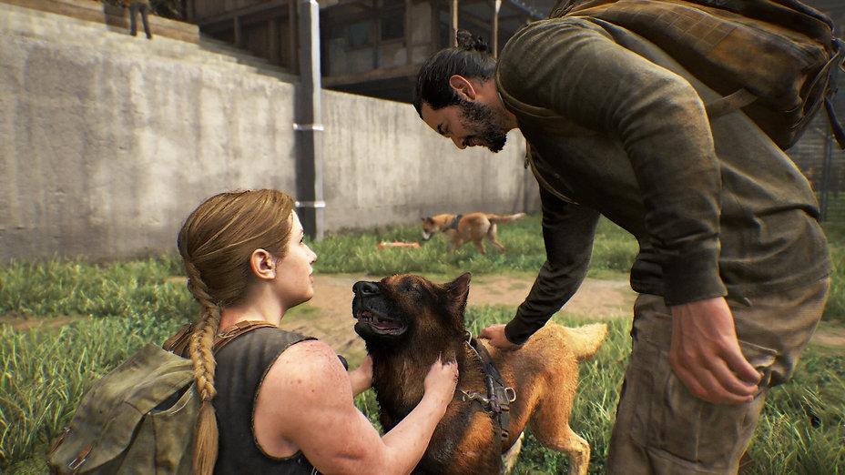 The Last of Us™ Part II_20210430204736.j