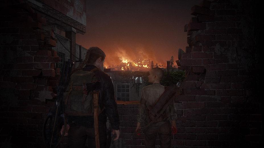 The Last of Us™ Part II_20210527234623.j