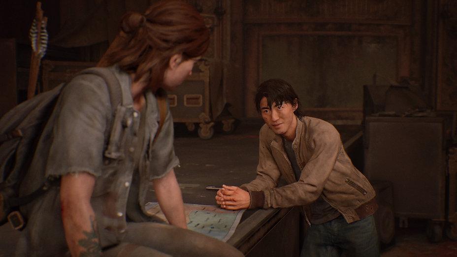 The Last of Us™ Part II_20210430202114.j