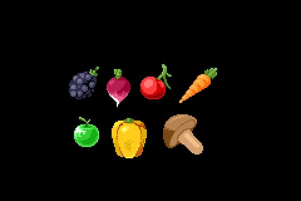 kisspng-vegetable-pixel-art-fruit-vegeta