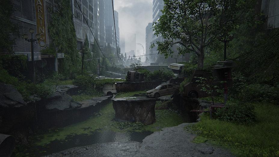 The Last of Us™ Part II_20210430010031.j