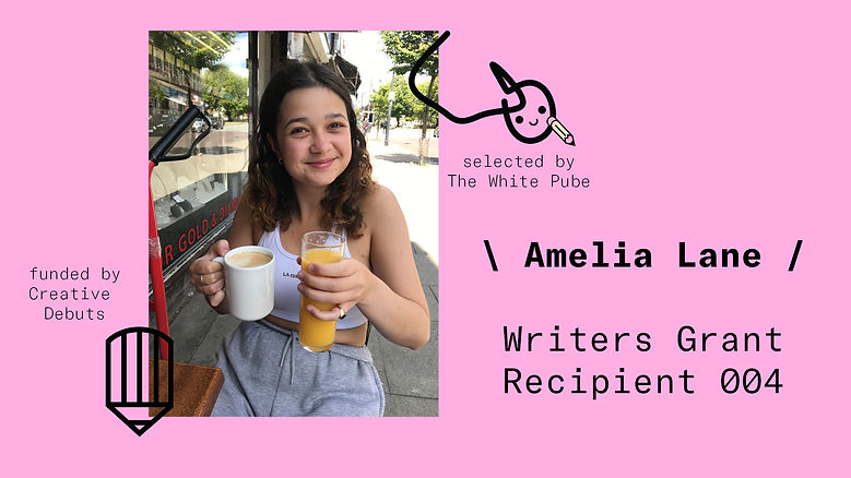 TWITTER_004_Amelia Lane_WG.jpg