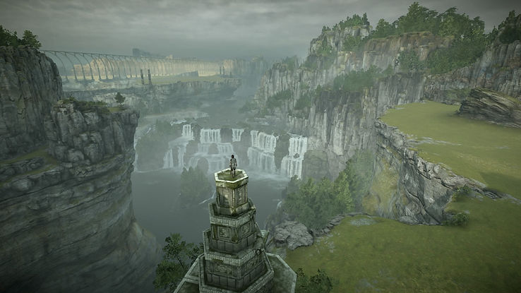 SHADOW_OF_THE_COLOSSUS™_20200801141609