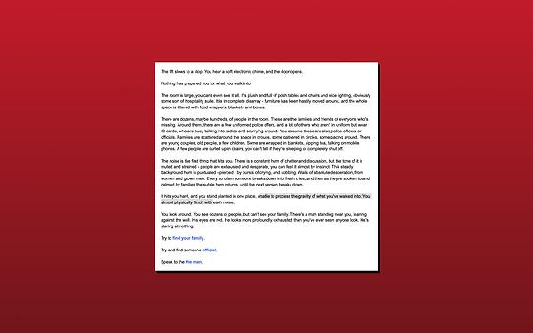 Screenshot 2020-11-04 at 20.10.41.png