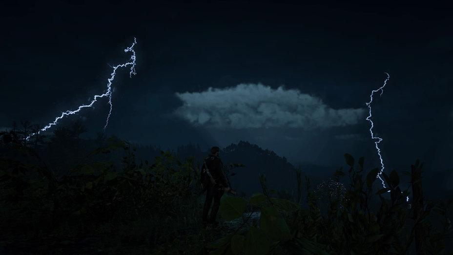 Red Dead Redemption 2_20210814013356.jpg