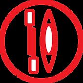kajakk ikon.png