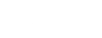 Operation-mindfall-hvit-logo.png