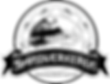 Håndverkeren-logo_2015.png