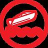 rafting ikon.png