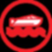 speed cruise ikon.png