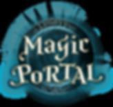 logo_magic_portal.png
