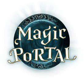 logo_magic_portal.png
