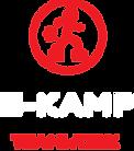 5 kamp new.png