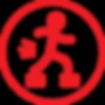 5-kamp ikon.png