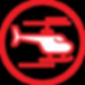 helikopter ikon.png