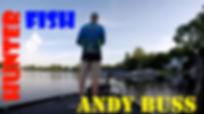 Andy Buss.JPG