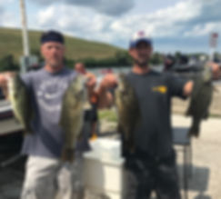 Lake Calumet bass tournaments, Cal Sag Bass tournaments, Lake Calumet Bass fishing Tournaments, Cal Sag Bass fishing tournaments, Lake Calumet Team Bass fishing Tournaments