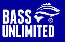 Bass Unlimited.JPG