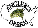 Anglers dream Team Bass Fishing Tournaments