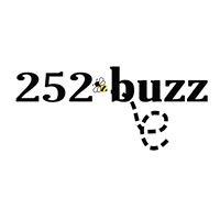 252 buzz.jpg