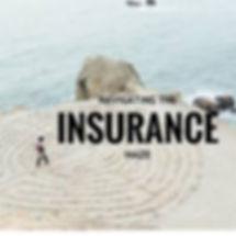 navigating insurance.jpg