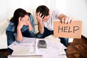 financial help.jpg