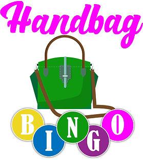Handbag11 high.jpg