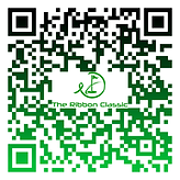 qr-code for golf registration 2021.png