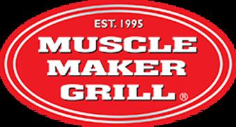 MMG color logo.png