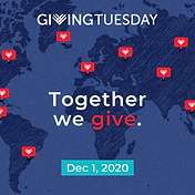 Instagram-Together-We-Give-768x768.png