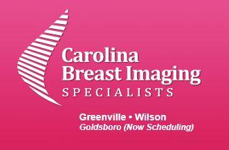 Carolina Breast Imaging