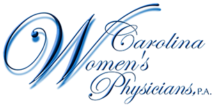 Carolina Womens Physicians