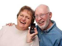 couple on phone.jpg